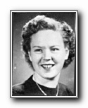 NANCY HELFER<br /><br />Association member: class of 1953, Grant Union High School, Sacramento, CA.