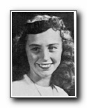 ARDIS WILLIAMSON: class of 1953, Grant Union High School, Sacramento, CA.