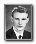 GARY HERBOLD: class of 1953, Grant Union High School, Sacramento, CA.