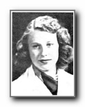 DOROTHY JONES<br /><br />Association member: class of 1953, Grant Union High School, Sacramento, CA.