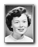 BARBARA KELLER<br /><br />Association member: class of 1953, Grant Union High School, Sacramento, CA.