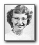 JULIA POWERS<br /><br />Association member: class of 1954, Grant Union High School, Sacramento, CA.