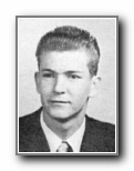 DON PRESCOTT: class of 1954, Grant Union High School, Sacramento, CA.