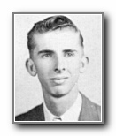 RUSSELL PULLMANN.<br /><br />Association member: class of 1954, Grant Union High School, Sacramento, CA.