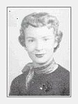 PHYLLIS CARDER<br /><br />Association member: class of 1954, Grant Union High School, Sacramento, CA.
