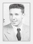 JAMES OATES: class of 1954, Grant Union High School, Sacramento, CA.