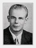 EDWARD RICHARDS, SR.: class of 1954, Grant Union High School, Sacramento, CA.