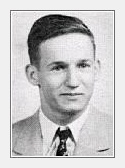 ALBERT ROBINSON<br /><br />Association member: class of 1954, Grant Union High School, Sacramento, CA.