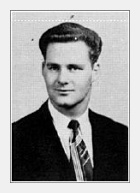 STEPHEN WEBSTER: class of 1954, Grant Union High School, Sacramento, CA.