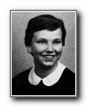 BETTY BILLINGS<br /><br />Association member: class of 1955, Grant Union High School, Sacramento, CA.