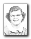 ROSELIND SILVER: class of 1955, Grant Union High School, Sacramento, CA.