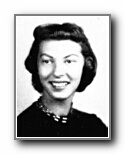 BEVERLY VEREIDE<br /><br />Association member: class of 1955, Grant Union High School, Sacramento, CA.