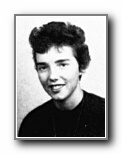 NAOMI WILKERSON: class of 1955, Grant Union High School, Sacramento, CA.