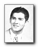 FRED WHATLEY: class of 1955, Grant Union High School, Sacramento, CA.