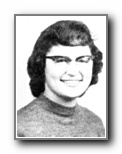JANET YODER: class of 1955, Grant Union High School, Sacramento, CA.