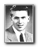 ROBERT ANDRESEN: class of 1956, Grant Union High School, Sacramento, CA.