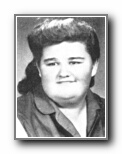 DARLENE BALL: class of 1956, Grant Union High School, Sacramento, CA.