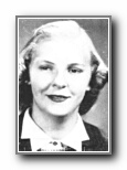 LAURALEE BEARD: class of 1956, Grant Union High School, Sacramento, CA.