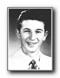 WESLEY BEYER: class of 1956, Grant Union High School, Sacramento, CA.