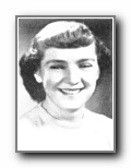 MARY ANN BOYD<br /><br />Association member: class of 1956, Grant Union High School, Sacramento, CA.