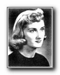 JANIE BRINER<br /><br />Association member: class of 1956, Grant Union High School, Sacramento, CA.