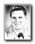 DAVID A BROWN: class of 1956, Grant Union High School, Sacramento, CA.