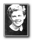 SUSAN BROWN: class of 1956, Grant Union High School, Sacramento, CA.
