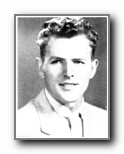DONALD CORBETT: class of 1956, Grant Union High School, Sacramento, CA.