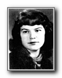 JOAN CRAVEN<br /><br />Association member: class of 1956, Grant Union High School, Sacramento, CA.