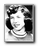 LOTTIE MAY CRISP: class of 1956, Grant Union High School, Sacramento, CA.