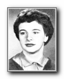 MURIEL CULVER: class of 1956, Grant Union High School, Sacramento, CA.