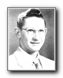 JAMES DAVIS: class of 1956, Grant Union High School, Sacramento, CA.