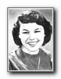 LEONA DAVIS: class of 1956, Grant Union High School, Sacramento, CA.