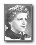 GALE DOUCET: class of 1956, Grant Union High School, Sacramento, CA.