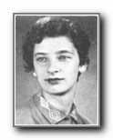 MARILYN DRAKE: class of 1956, Grant Union High School, Sacramento, CA.