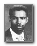 WILLIAM DREW SR.: class of 1956, Grant Union High School, Sacramento, CA.