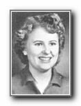 MARY ELLIS: class of 1956, Grant Union High School, Sacramento, CA.