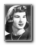 SHIRLEY FELKINS: class of 1956, Grant Union High School, Sacramento, CA.