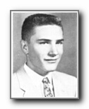 RICHARD FORSCH: class of 1956, Grant Union High School, Sacramento, CA.