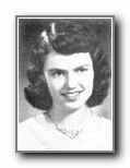 JUDY SHARON GROSS: class of 1956, Grant Union High School, Sacramento, CA.