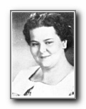 BARBARA HAMMOND: class of 1956, Grant Union High School, Sacramento, CA.