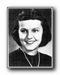 MARION HANNA: class of 1956, Grant Union High School, Sacramento, CA.