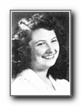 RUTH HOLT: class of 1956, Grant Union High School, Sacramento, CA.