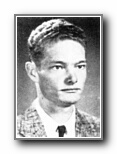 KENNETH HOPKINS: class of 1956, Grant Union High School, Sacramento, CA.