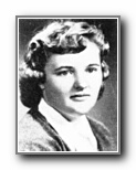 KATHLEEN HULL<br /><br />Association member: class of 1956, Grant Union High School, Sacramento, CA.