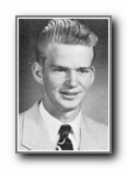 ORSEN JANES<br /><br />Association member: class of 1956, Grant Union High School, Sacramento, CA.