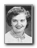 GLENNA JOHNSON: class of 1956, Grant Union High School, Sacramento, CA.