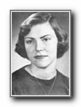 NORMA KARLSON: class of 1956, Grant Union High School, Sacramento, CA.