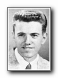 JOHN KING: class of 1956, Grant Union High School, Sacramento, CA.