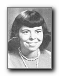 EVANGELINE QUINONES: class of 1956, Grant Union High School, Sacramento, CA.